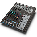 LD-Systems VIBZ 8 DC « Mixer