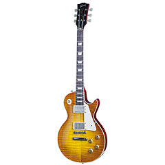Gibson Standard Historic 1958 Les Paul Reissue VOS STB « Electric Guitar