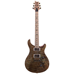 PRS Wood Library Custom 24 « Electric Guitar