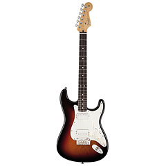 Fender American Standard Strat HH  RW 3TS « Electric Guitar