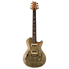 PRS SE Zach Myers TG 2017 « Electric Guitar