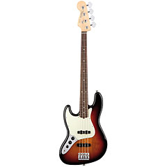 Fender American Pro Jazz Bass LH RW 3TS « Lefthanded E Bass
