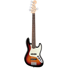 Fender American Pro Jazz Bass V RW 3TS « Electric Bass Guitar