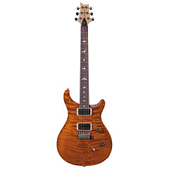 PRS CE24 AM « Electric Guitar