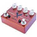 Guitar Effect Oddfellow Caveman Drive V2, Effects, Guitar/Bass