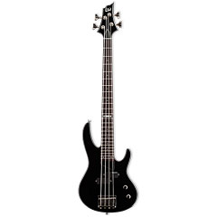 ESP LTD B-4 JR Kit « Electric Bass Guitar