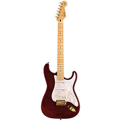 Fender Ritchie Kotzen Stratocaster SRS « Electric Guitar