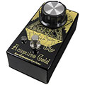 Guitar Effect EarthQuaker Devices Acapulco Gold V2