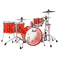 Drum Kit Pearl Crystal Beat CRB524FP/C #731