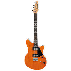 Ibanez RC220-AAM « Electric Guitar