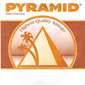 Pyramid Bouzouki, oktaviert,Ball-End « Strings