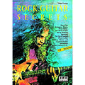 Instructional Book AMA Rock Guitar Secrets