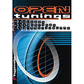 Voggenreiter Open Tunings « Instructional Book