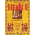 Leu Djembe Bd.2 « Instructional Book
