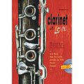 Music Notes Gerig Clarinet in Love