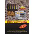 Technical Book PPVMedien Effekte & Dynamics