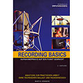Technical Book PPVMedien Recording Basics