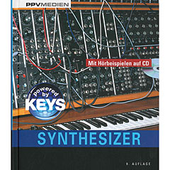 PPVMedien Synthesizer