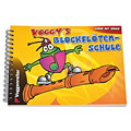 Childs Book Voggenreiter Voggy's Blockflötenschule Bd.1