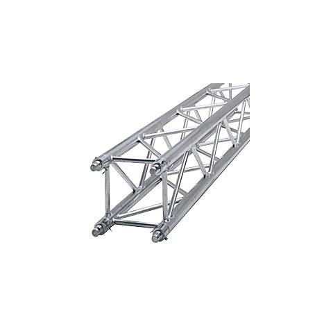 Expotruss X4-K30 L-2500; 2,5m