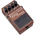 Guitar Effect Boss OC-3 Super Octave