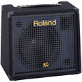 Keyboard Amp Roland KC-150