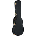 Electric Guitar Case Rockcase Standard RC10607BCT