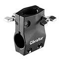 Gibraltar Road Series SC-GRSTL « Rack Clamp
