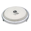 Conga Latin Percussion LP825 Giovanni Compact