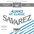 Savarez Alliance 540 J « Classical Guitar Strings