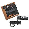 Electric Bass Pickup Fender Original Jazz Bass Pickup Set