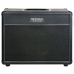 Mesa Boogie Classic 1x12  Wide Body