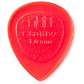 Dunlop StubbyJazz 1,00mm (6Stck) « Pick