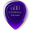 Dunlop StubbyJazz 474P300mm (6Stck) « Pick