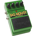 Guitar Effects DigiTech Bad Monkey