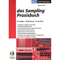 Technical Book Carstensen Das Sampling Praxisbuch