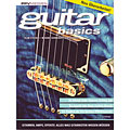 PPVMedien Guitar Basics « Guide Books