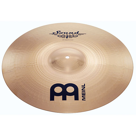 Meinl Soundcaster Custom SC18PC-B