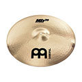 "Ride-Cymbal Meinl 20"" Mb20 Heavy Ride"