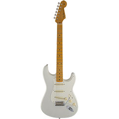 Fender Eric Johnson Stratocaster, WBL « Electric Guitar