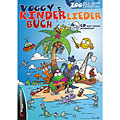 Childs Book Voggenreiter Voggy's Kinderliederbuch