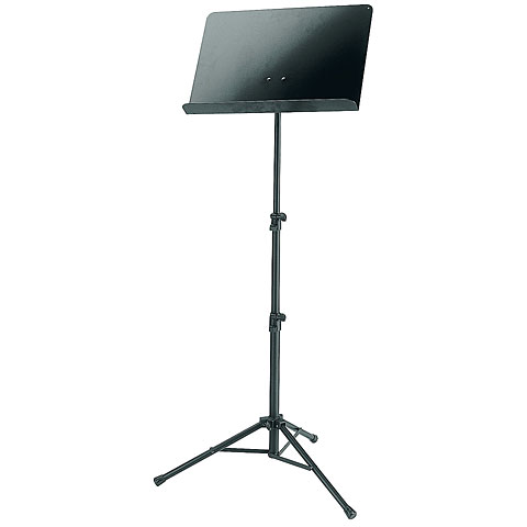 K&M 11870-55 Orchestra Music Stand