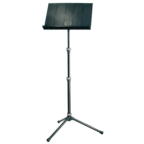 K&M 12125-55 Orchestra Music Stand