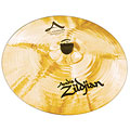 "Crash-Cymbal Zildjian A Custom 16"" Medium Crash"