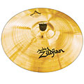 "Zildjian A Custom 18"" Medium Crash « Crash-Cymbal"