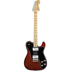 Fender Classic Series '72 Telecaster Deluxe