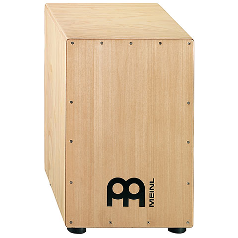 Meinl Headliner HCAJ1NT Rubber Wood