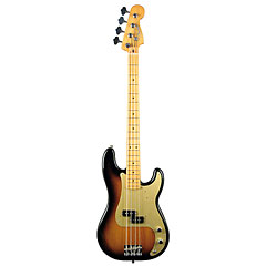 Fender Classic Series '50s Precision 2TSB « Electric Bass Guitar