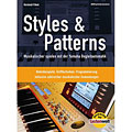 PPVMedien Styles & Patterns « Technical Book