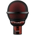 Microphone Audix FireBall